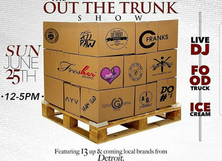 TRUNK SHOP WITH US!