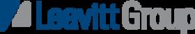 leavitt-group-logo.png