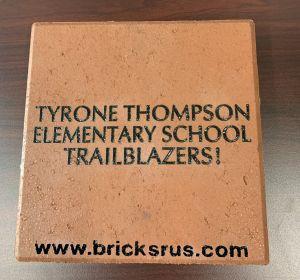 detail_325_tyrone_thompson_webs_8x8_Bric