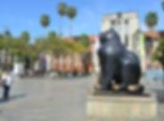 RP Medellin 1.jpg