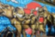 RP Medellin 5.jpg