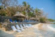 RP Cartagena 3.jpg