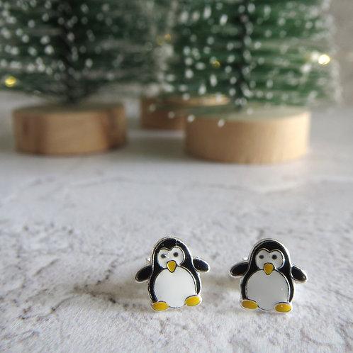 Penguin Stud