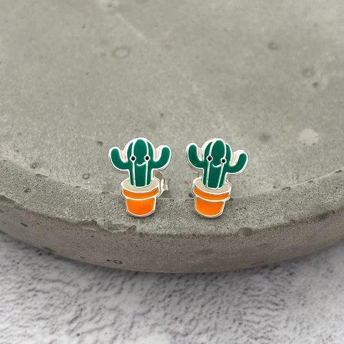 Cactus Stud