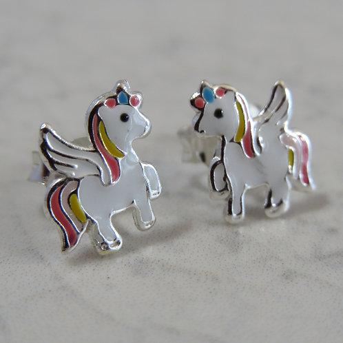 Unicorn Stud