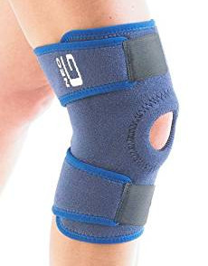 Product Review - Neo G Knee Support