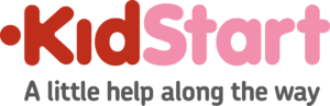 Save Money - Save with KidStart!