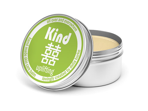 Uplifting Kind Balm