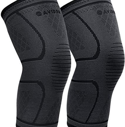 AVIDDA Knee Support