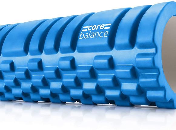 Core Balance Foam Roller