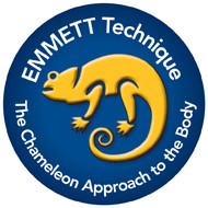 Why I trained to become an 'EMMETT Technique' Therapist?