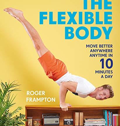 The Flexible Body