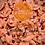 Thumbnail: Goddess Cookie Oil