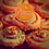 Thumbnail: Goddess Honey Bun Wash