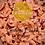 Thumbnail: Goddess Cookie Spray