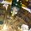Thumbnail: Money Bag Oil