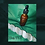 Thumbnail: NastyXXX Oil