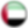 UAE button flag.png