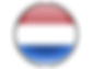 netherlands_round_icon_256.png