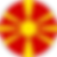 macedonia-flag-round-icon-128.png