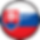 Slovak flag-3d-round-250.png