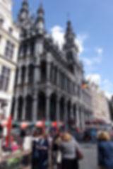 brussels-city-3133719_960_720.jpg