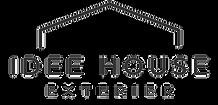 idee_house_exterier_logo%2520(1)_edited_