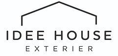 idee_house_exterier_logo%20(1)_edited.jp