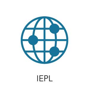 IPEL.png