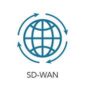 SD-WAN.png