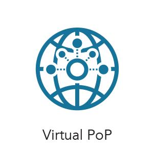 Virtual PoP.png