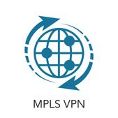 MPLS VPN.png