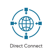 Direct Connect.png