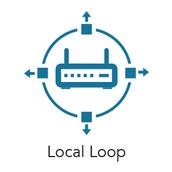 Local Loop.png