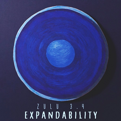 Expandability-1024x1024.jpg.webp