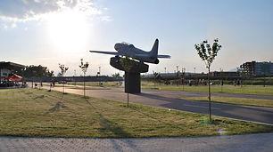 Park_Aerodrom_vo_Novo_Lisice-715x400.jpg