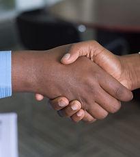handshake.jfif