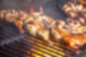 pollo al grill.jpg
