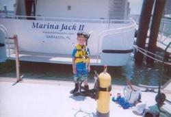 Nick _ marina-jack