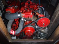 DSCF6845