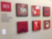 red gallery.jpg