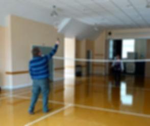 Badminton%2520Village%2520Hall_edited_edited.jpg