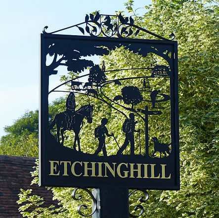 Etchinghill%20sign_edited.jpg