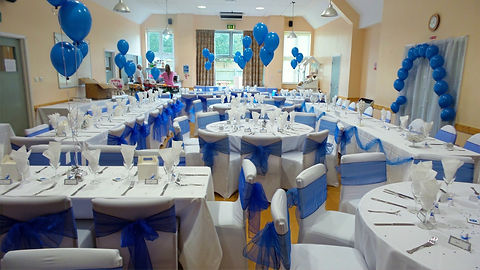 Etchinghill%20Hall%20Wedding%20Pictures%