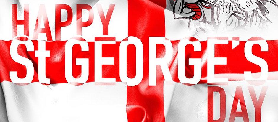 St-Georges-Day Banner.jpg