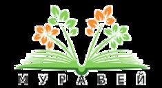 murawei_logo.png