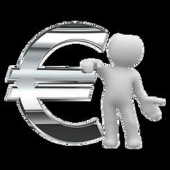logo-tarif.png