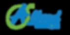 Logo FetL avec Sysco.png