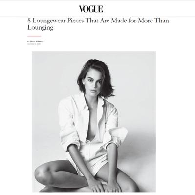 Lunya in Vogue (2).png