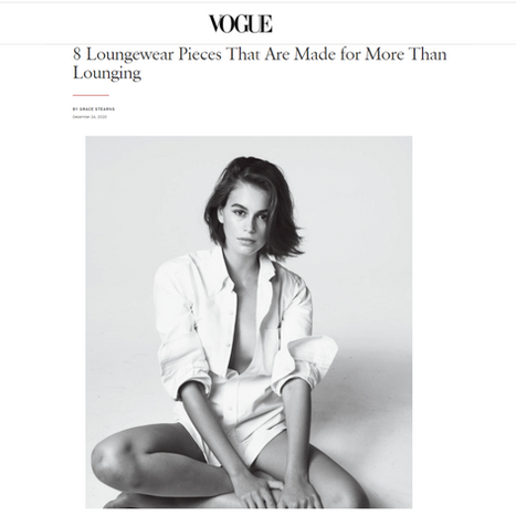 Lunya in Vogue (2).png